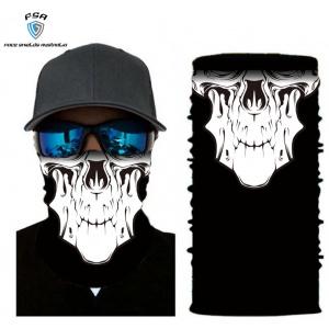 Skull Mania