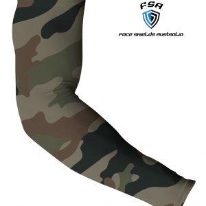Arm Sleeve's 194
