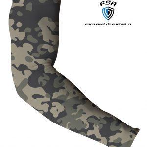 Arm Sleeve's 219