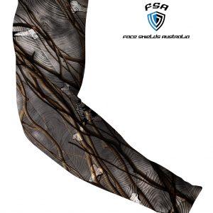 Arm Sleeve's 078