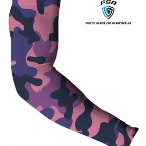 Arm Sleeve's 836
