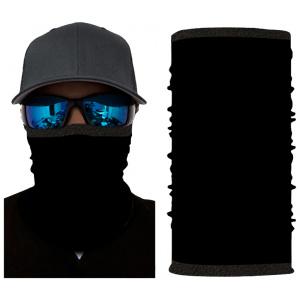 Kold Killa™ | Special Ops | Fleece Lined Face Shield