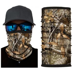 Kold Killa™ | Hunter | Fleece Lined Face Shield